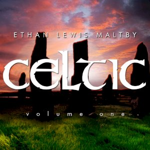 Celtic Game Music Pack - Volume 1